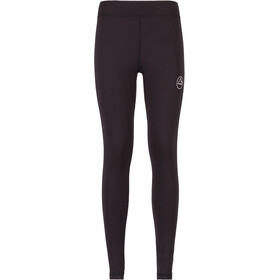 La Sportiva Patcha Leggings Women black